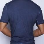 c-in2_5205_blazer_b_scuff_mens_clothing_tshirt_crewneck