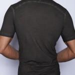 c-in2_5205_reeper_b_scuff_mens_clothing_tshirt_crewneck