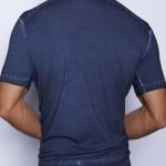 c-in2_5211_blazer_b_scuff_mens_clothing_tshirt_v_neck