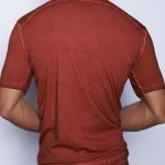 c-in2_5211_rio_red_b_scuff_mens_clothing_tshirt_v_neck