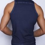 c-in2_5228_blazer_b_scuff_mens_clothing_shirt_tank_top_squaretank