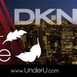 UndeU DKNY New Items