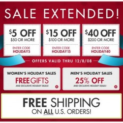 Fresh Pair.com – Sale Extended
