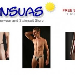 Mensuas – Joe Snyder Sale