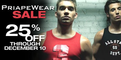 10percent - Priape Wear and Baskit