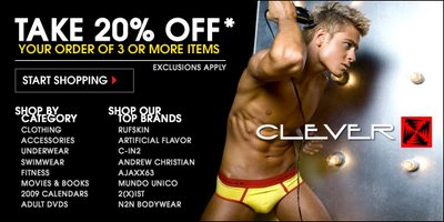 10percent - 20% off 3 Items or More
