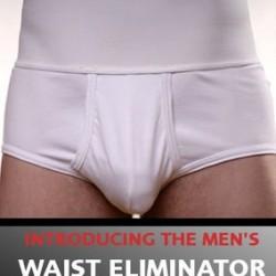 Go Softwear – Waist Eliminator