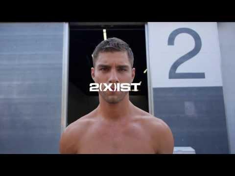 2(X) Behind the Scenes 2014 Video