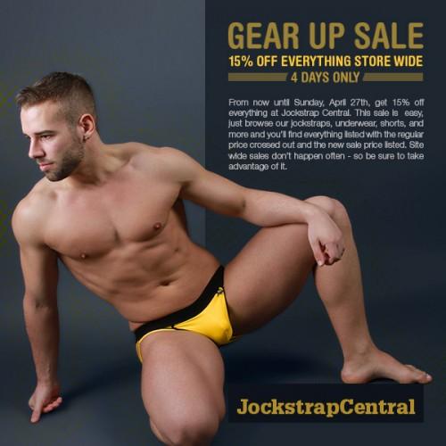 gear-up-sale