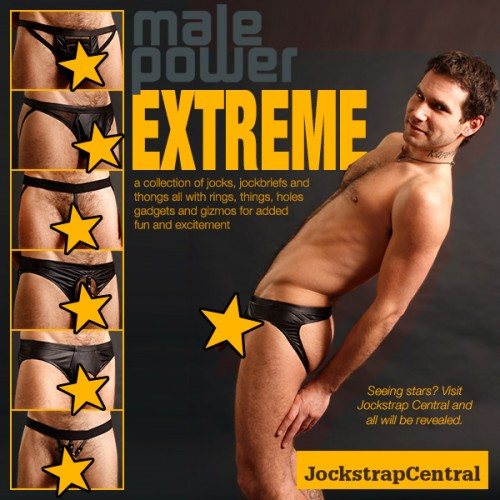 male-power-extreme