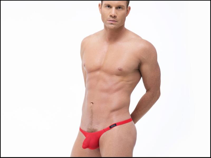 Poll Do you wear Mens Thongs