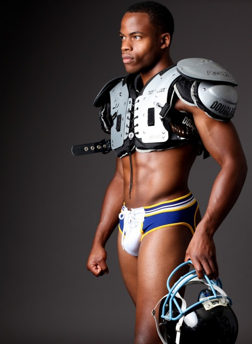 Timoteo Rugby Colleciton