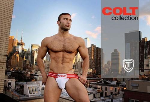 COLT_Collection_ad_5755-H-copy