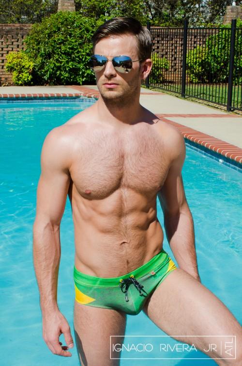 UNB Swimwear Guide Clever Swimwear