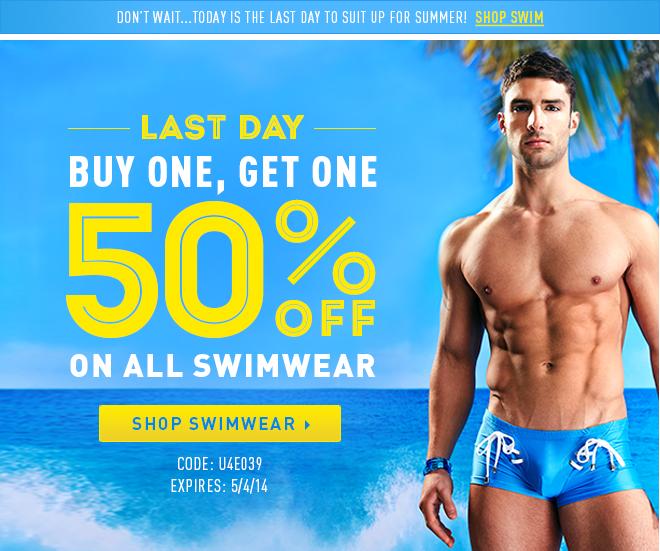 Sales Brief May 4th