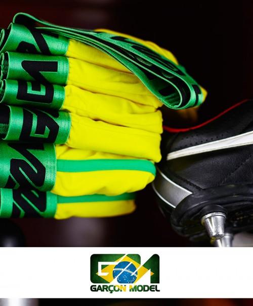 Garcon-Model_Brazil-Trunks_01
