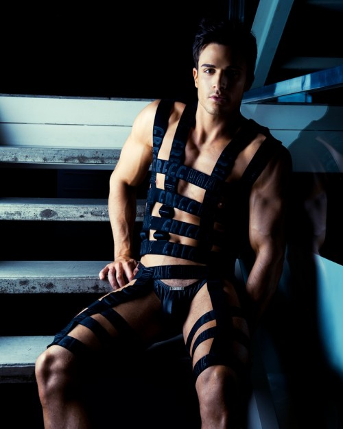 Phil-Fusco-by-Gregg-Homme-Underwear-and-Swimwear-07