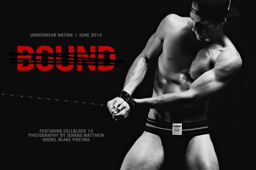 bound1c