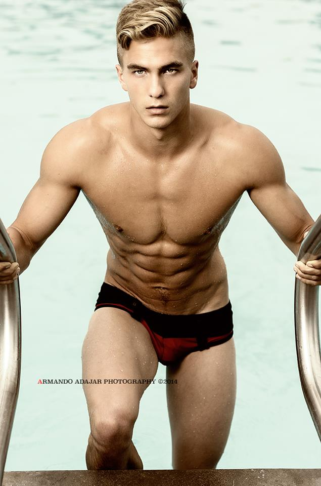 Brief Distraction featuring Marcuse