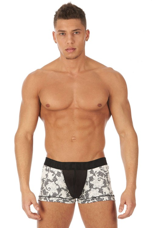 Gregg Homme Asia Boxer Brief GBP57.95