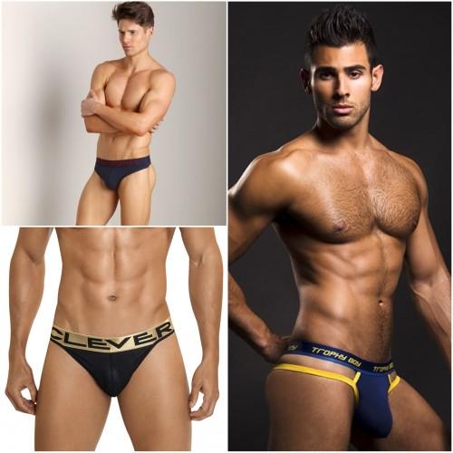 top-5-thongs