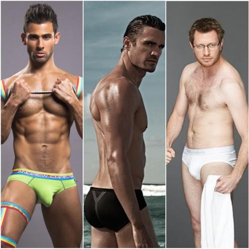 underwear-issues
