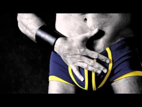 CELLBLOCK13: ASYLUM COLLECTION Video