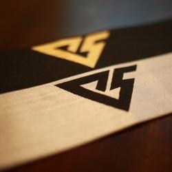 New Brand Alert!! — Project 5