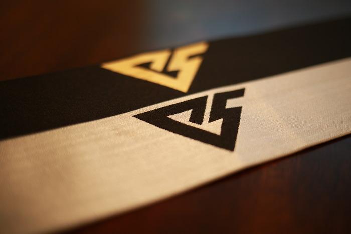 New Brand Alert!! -- Project 5