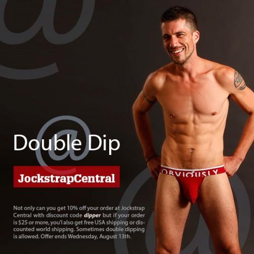 double-dip-sale