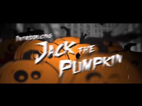 aussieBum Jack The Pumpkin Video