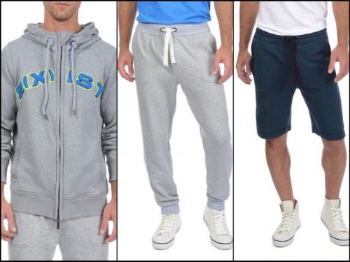 2xist-activewear