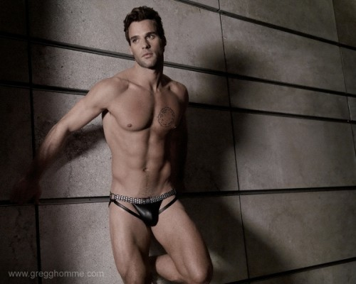 thierry-pepin-for-gregg-homme-collection-011