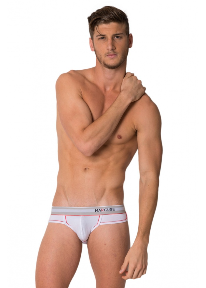 Review Marcuse Ultra Brief