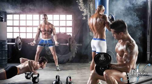 Narciso-Underwear-Fight-Life-01