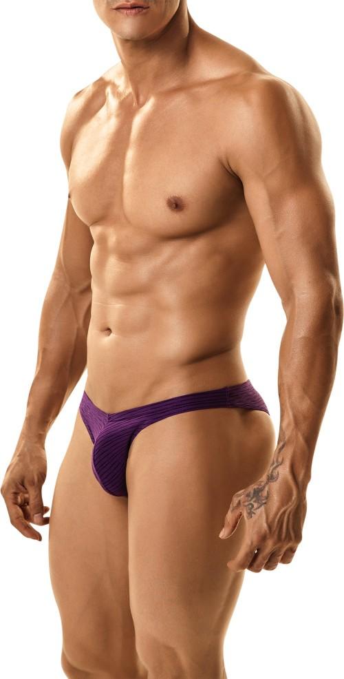 PPU_1469_purple_1.jpg