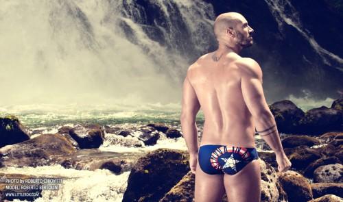 Swimwear_Little_Rok_3_905x534-905x534