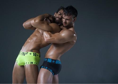 c-in2-hard-underwear-02