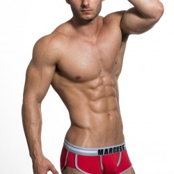 Review Marcuse Bounce Boxer