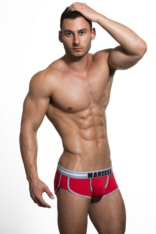 Bounce-boxer-Red-Side