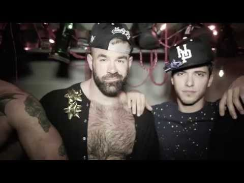 Nasty Pig - Give / Receive Rejected Ad