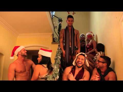 Cheap Undies - Rudolph the Red Nose Reindeer: Dance Remix