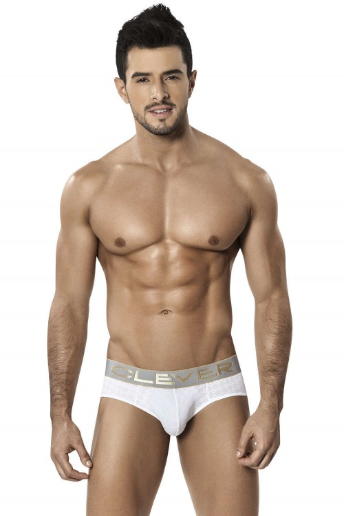 clever-moda-spinel-latin-brief-white-front