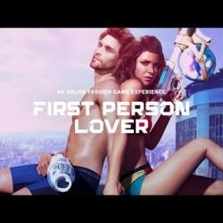 Lover – Official Trailer – Björn Borg