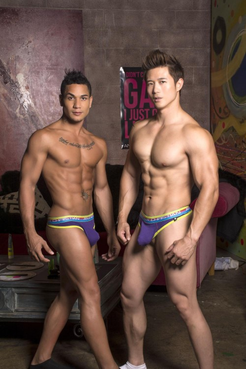 Andrew Christian Ab-stract _6_