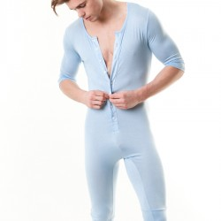 N2N Bodywear Onezee Review