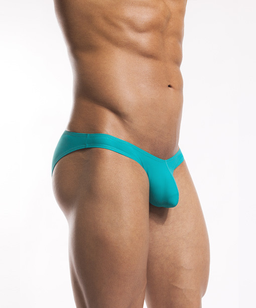 New Colors in  Cocksox Swimwear are here!