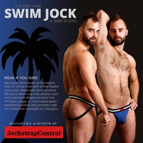 raw-studio-swim-jock