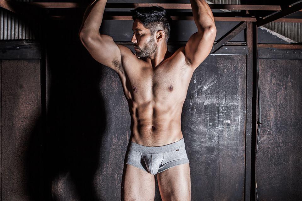 Style Brief - Toot Underwear
