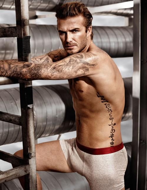 David-Beckham-Bodywear-Campaign-Soring-2014-Tom_lorenzo-Site-1